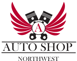 Auto Shop Northwest